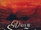 Valle sueños Beatriz Manrique