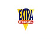 Extra Colombia sábado junio 2020