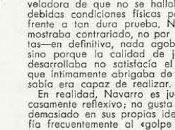 Miguel Navarro, ajedrecista canario ¡Real Madrid!