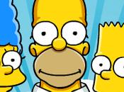 final Simpson?