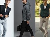 Tips Memilih Fashion Pria Agar Terlihat Keren