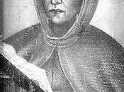Fray ramón rojas guatemala), apóstol (1775-1839),