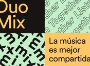 Spotify lanza Premium España