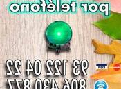 Videncia gratuita momento Consulta tarot online gratis