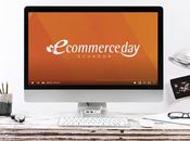 "eCommerce Ecuador ""Online [Live] Experience: Capacítate prepárate para viene negocios digitales"
