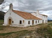 Turismo cercanía Castellón