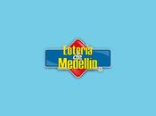 Lotería Medellín viernes julio 2020