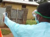 Etiopía: Coronavirus, violencia, libertad expresión presa sobre Nilo