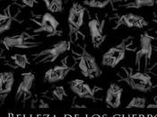 Beauté Corps, Premio Logro Sobresaliente (LGBTQ Short)
