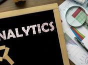 alternativas Google Analytics