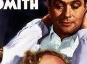 MATRIMONIO ORIGINAL Hitchcock