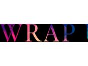 Wrap trimestral