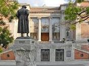 reencuentro Museo Prado.