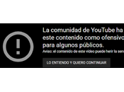 años, muestra senos persiguen hasta suicido último alegato vídeo