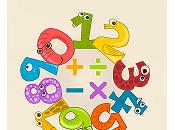 Sitios Internet para aprender matemáticas manera divertida