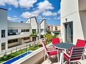 Sabemos compradores vivienda buscan espacios a...