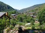 Turismo cercanía Lugo