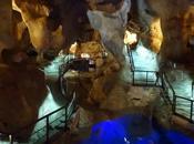Rincón Victoria: Cueva leyenda tesoro cinco reyes