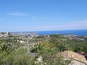 Turismo cercanía Alicante