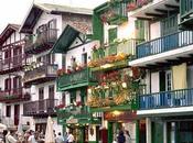 Turismo cercanía Guipúzcoa