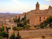 Turismo cercanía Lleida