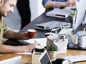 tipos millennials: jerarquía necesidades entorno laboral.