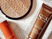 Sunkissed, nueva colección maquillaje verano 2020 Clarins