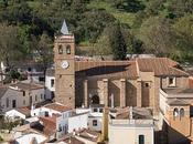 Turismo cercanía Huelva