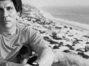 Reinaldo Arenas poeta perseguido