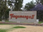 Fallece empleado Tangamanga COVID: Cierran parque temporalmente
