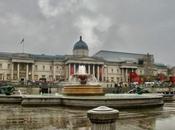 mejores museos Londres: guía imprescindibles (2020)