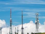 Tarifas arrendamiento torres telefonía celular