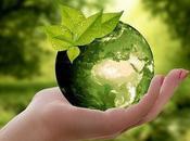 Como afecta medio ambiente nuestra salud