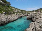 Turismo cercanía Baleares