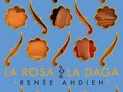 rosa daga, Reneé Ahdieh