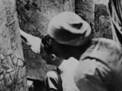 cosas probablemente sabías sobre Tutankamón