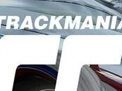 ANÁLISIS: Trackmania