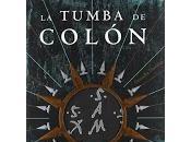 tumba Colón, Miguel Ruiz Montañez
