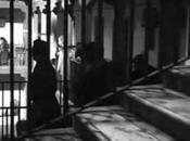 Surcos (1951): Muchas cosas siguen igual
