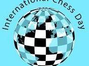 internacional ajedrez julio