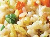 enfrías arroz, expones intoxicación alimentaria