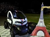 """Renault conmemora país origen """"día nacional francia"""""""