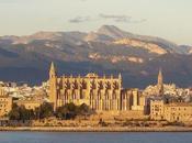 iDISC obtiene adjudicación proyecto nuevo Turismo Palma