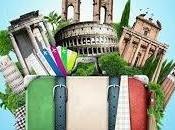 Turijobs continua expansión internacional, comienza operar Italia.
