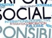 profesionalización feminización marcan tendencia área empresas