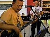 Muñeco Ciudad Bobby Valentin Vivo Aniversario Vuelve Carcel (2002)