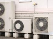 Rentokil Initial: gestión eficiente sistemas climatización previene COVID-19