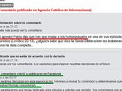 ES-CÁN-DA-LO: ¡¡Facebook censura Pablo Apóstol (SPA)!!