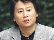 acciones contradictorias aquellos sueños Chung quiere cumplir