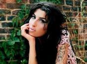Años Winehouse.